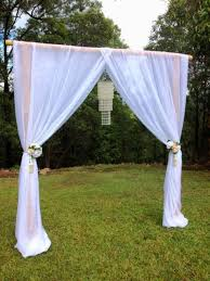 wedding arches for hire cape town 62 best wedding hire images on wedding hire wedding