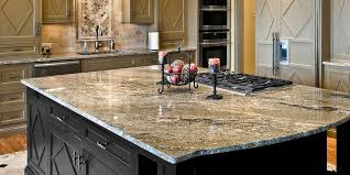 onur marble granite home fairless hills pa u0026 west chester pa