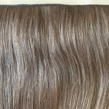 russian hair extensions russian hair extensions wigs russian hair company usa