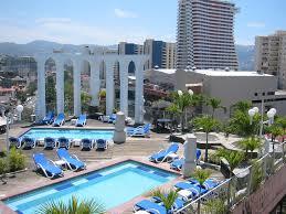 hotel sirenas express acapulco mexico booking com