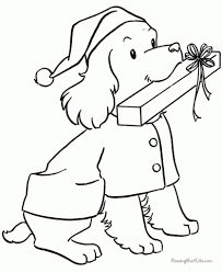 coloring book pages to print pertaining to encourage in coloring