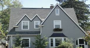 Home Exteriors Home Exteriors Cleveland Based U0026 Family Owned