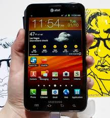 large android phones the smallest and best new android phones you can buy aren t small