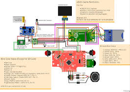 guide wiring diagrams all in one board graceful shutdowns