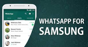 downlaod whatsapp apk whatsapp apk how to and install on your samsung handset