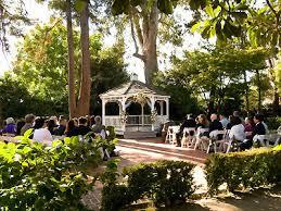 east wedding venues rockefeller lodge san francisco bay area wedding receptions east bay