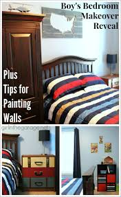 50 best boys room ideas images on pinterest boy bedrooms