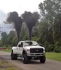 diesel jeep rollin coal rolling coal wikipedia