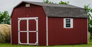 storage sheds outdoor storage sheds lone star structures