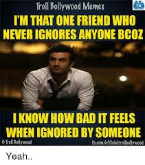 Bollywood Meme Generator - 25 best memes about memes memes meme generator