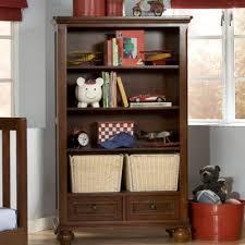 cool kids bookshelves legacy classic furniture kids bookshelves american spirit 490