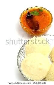 cuisine complete but cuisine incorporace but cuisine complete but spaghetti squash is a