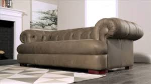 Chesterfields Sofa by Jazz Chesterfield Sofa From Sofas By Saxon Youtube