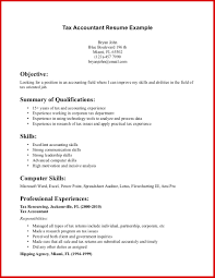 resume sle for ojt accounting students conference posters 2016 cover letter internship accounting images cover letter sle