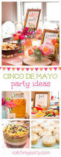 172 best cinco de mayo party ideas images on pinterest parties