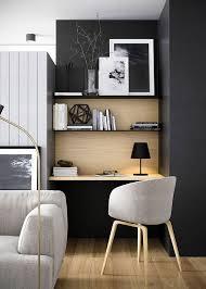 mon bureau virtuel lyon 2 779 best idées déco images on wall papers apartments