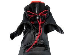 mtb winter jacket bontrager omw winter shoe trek bikes