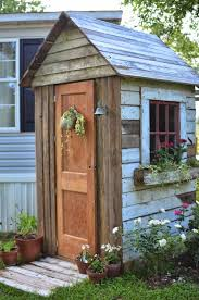 diy backyard sheds home design inspirations