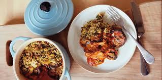 cuisine pour sportif nos recettes gourmandes pour les sportives femme actuelle