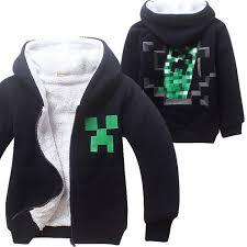 Halloween Minecraft Costumes Cheap Minecraft Halloween Costumes Aliexpress
