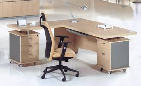 Office Desks Office Desks To Make Your Office More Attractive