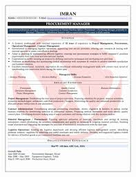 resume template customer service australia maps free resume templates cjrkxw com