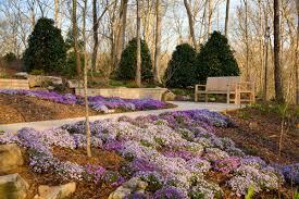 Atlanta Botanical Garden Atlanta Ga Gainesville Media Page Atlanta Botanical Garden