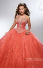 quinceanera dresses buy quinceanera dresses your best bridal