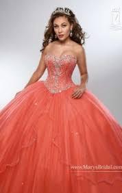 quinceanera dresses for sale quinceanera dresses buy quinceanera dresses your best bridal