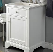 24 Inch Bathroom Vanity Cabinet 24 Inch Bathroom Vanity Cabinet With Fascinating Graphics As Ideas