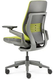 Steelcase Move Chair Steelcase Gesture Office Chair