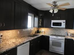 Home Hardware Kitchen Cabinets - woodcrest cabinetry home hardware woodcrest diy home plans database