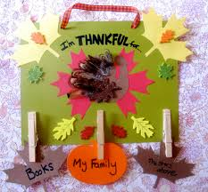 thanksgiving poems for kindergarten thanksgiving storytime sturdy for common things