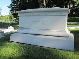 Princeton Cemetery 81 Best Presidents Graves U0026 Tombs Images On Pinterest Famous