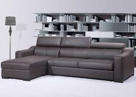 Sofa Sectionals Leather by Italian Leather Sofa Sectional Best S3net Sectional Sofas Sale