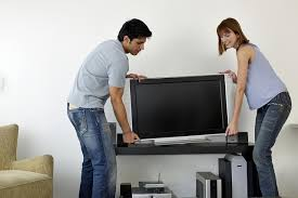 Furniture Design Of Tv Cabinet How To Choose A Tv Stand For Your Home Theater