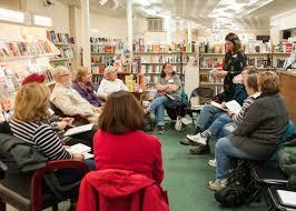 is thanksgiving on the 4th thursday doylestown bookshop bucks county audubon society