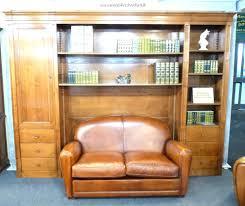 bureau sur mesure ikea intérieur de la maison meuble bibliotheque tv ikea livre poche