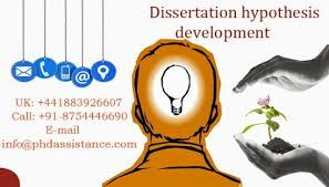 Help in dissertation highly rated dissertation generating facilities england with highest quality peace of mind dissertation example of this data guidance