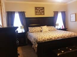 Bed Frames Lubbock Listing 5901 104th Street Lubbock Tx Mls 201703075 Real