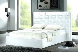 Modern Bed Set Size Bedroom Sets White Size Bedroom Set White Modern