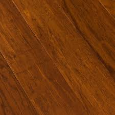 armstrong scrape engineered cajun spice hardwood flooring