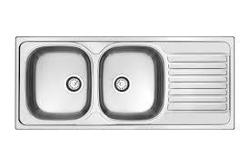 lavello cucina acciaio inox 50 idee di lavelli acciaio inox prezzi image gallery