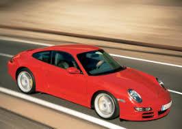 porsche 911 cs 2004 porsche 911 s 997 specifications carbon dioxide