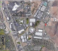 Reno Map Doterra Reno Essential Oil 2017 Business Kickoff Event