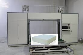 Cnc Vacuum Table by Table Type Sponge Cnc Router Foam Cutter Machine With Oscillating