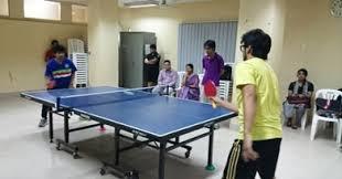 table tennis games tournament smash brac university intra table tennis tournament spring 2015 by