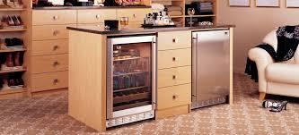 under cabinet fridge and freezer kudf204esb web jpg wid 290 hei under cabinet refrigerator 24 quot
