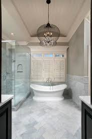 best images about bathroom designs and ideas pinterest best images about bathroom designs and ideas pinterest soaking tubs stone accent walls for bathrooms