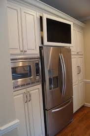 Faux Finish Cabinets Kitchen 11 Best House Painting Images On Pinterest Architecture At Home